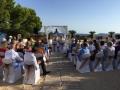 Ceremonie Beach Chillout