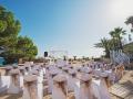 Ceremonie Beach chillout 3