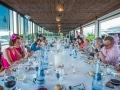 restaurant-2-beach-chillout