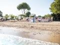 Basic setup Ibiza beach style 3