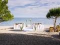 Ceremonie ibiza beach1