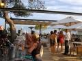 Ibiza Beach Style