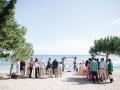 ceremonie ibiza beach style 5