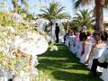Ceremonie 2 Domestic Ibiza