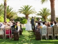 Ceremonie Domestic Ibiza Style