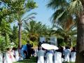 Ceremonie Domestic Ibiza