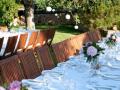 Dinner 2 Domestic Ibiza