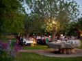 Dinner 3 Domestic Ibiza