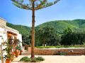 Locatie Luxury Ibiza Style