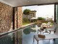 Spa luxury palace