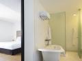 Badkamer Luxury