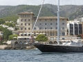Luxury palace 7