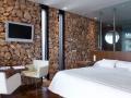 luxury palace overnachting