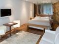 Luxury palace overnachting 3