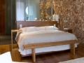 Luxury palace overnachting 4