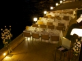 Senzone Restaurant Terrace.jpg