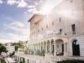 Luxury palace 1