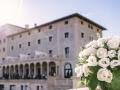 Luxury Palace 2