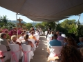 Terras-ceremonie-Wedding-Villa