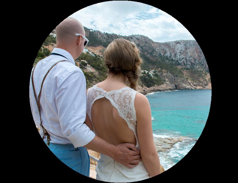 Mallorca-logo-home
