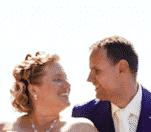 Testimonial Linda & Maarten