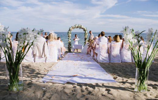 Ceremonie ibiza beach2