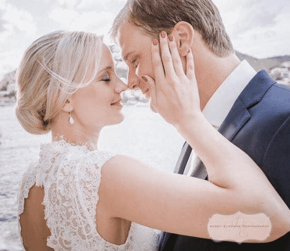 Testimonial Sophie & Jeroen