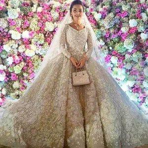 billion-dollar-wedding