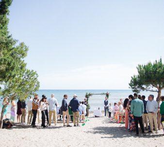 ceremonie-ibiza-beach-style-5